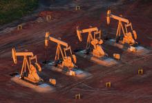 Золото сланцев: как добывают нефть в США