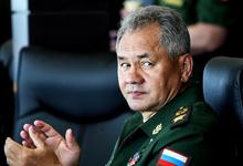 Судьба чиновника. Кто из политиков вошел в рейтинг влиятельных россиян