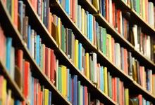 Сергей Степашин о библиотеке Грефа и экономическом процветании