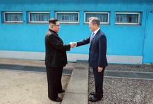 Корея без Путина: чем закончится встреча лидеров КНДР и США
