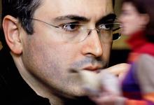 Олигарх и лучший друг Запада. Как Михаил Ходорковский стал богатейшим человеком России