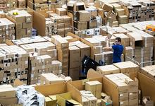 Обогнать Apple. Amazon вошел в тройку самых дорогих компаний мира