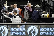 Конец вечеринки. Рынки развивающихся стран ждет трудный год