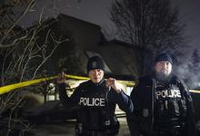 Убийство в Торонто. Канадский миллиардер и его жена задушены в своем особняке