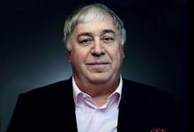 Михаил Гуцериев: «В России на семейный бизнес смотрят как на мафиозный клан»