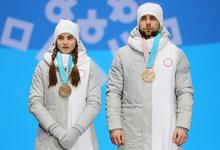 Пхенчхан-2018. Отнимут ли у России медаль в керлинге