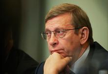 Вслед за Дерипаской: конгрессмены США просят ввести санкции против Евтушенкова