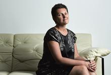 Евгения Тюрикова: «Успех – это ответственное материнство плюс здоровый эгоизм»