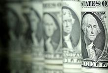 Объем и температура. Emerging markets вновь раздуты облигациями и перегреты