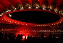 Академический курс: как «Атлетико» стал суперклубом