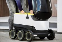 Покупатели любят быстрых: как приблизить будущее в сфере доставки