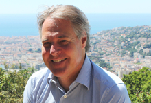 Швейцарский бизнесмен арестован по делу Сулеймана Керимова