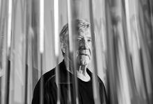 Скульптуры могут дышать: что художник Вадим Космачев сказал Брежневу
