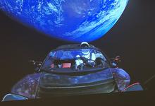 Космический триумф Илона Маска: кому нужна сверхтяжелая ракета Falcon Heavy