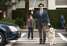 Американская компания Spark вернет зрение слепым за $850 000