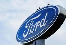Цена успеха. Ford терпит убытки, но делает ставку на умный транспорт