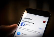 Находка для шпиона: как Telegram и Facebook попали в список опасных мобильных приложений