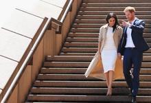 Будущее династии. Как феминистка Меган Маркл будет воспитывать первенца
