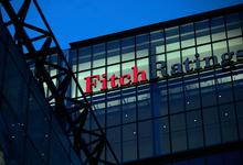 Fitch видит угрозу в банковском секторе на 3,5 трлн рублей