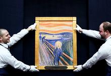 Пятьдесят оттенков серого искусства: как отличать подделки