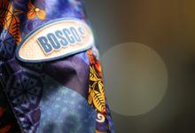 Игры Куснировича: Bosco оденет руководство МОК на Олимпиаде в Пхенчхане
