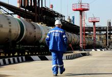 Наступление газового гиганта. Почему «Газпром» занял более трети европейского рынка