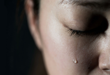 «Сотрудники приходят и плачут». Зачем в «1С-Битрикс» наняли психоаналитика
