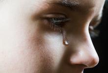 Детская жестокость: почему эмоциональный интеллект нужно развивать с детства