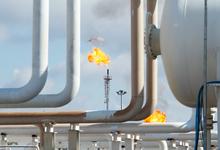 Восточный экспорт. Как Россия будет поставлять газ в Китай