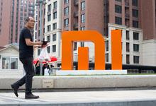 Новое китайское чудо: за что Xiaomi могут оценить в $100 млрд