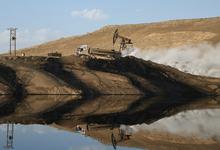 Перейти Рубикон: как компании готовятся к закату нефтяной эры