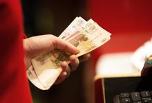 Под гнетом санкций. Каким будет курс рубля в ближайшие месяцы