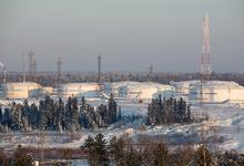 Почему средняя цена на нефть Urals выросла в 2017 году почти на 27%
