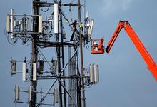 Бизнес на больших данных: зачем оператору связи билетные сервисы