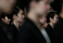 Тайна мужского мозга: как возникают различия полов