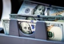 Жизнь без долларов. Смогут ли банки спасти валютные депозиты россиян