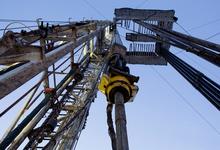 Неотложные меры: почему «Нафтогаз» закупил в Европе газ в четыре раза дороже российского