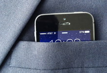 Шаг в матрицу. Когда корпоративный банкинг в России познает digital