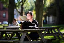 США или Великобритания: в какой стране лучше учиться