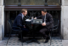 Пассивный доход: почему индексные фонды становятся лучшим вложением