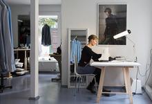 Выйти из тени: почему шить одежду или учить английскому выгоднее легально