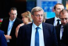 Владимир Мудрый: что миллиардер Евтушенков думает о Востоке и девальвации