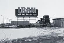 Добро пожаловать в Тегеранджелес. Как потери иранской диктатуры обернулись благом для США