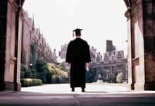 Идеальный выпускник: как поступить во все лучшие университеты США