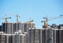 Квартирный вопрос по-китайски. Alibaba и Tencent идут на рынок недвижимости