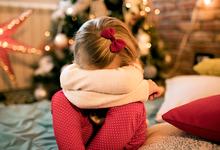 Как украсть Рождество: особенности пересечения российской границы с детьми