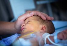 Страшнее прививок: будут ли ваших детей поголовно секвенировать