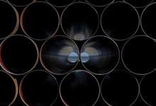 Жизнь без «Газпрома». Зачем Польше и Дании новый газопровод