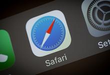 Эволюция браузера. Как Apple обидела рекламную индустрию и усложнила жизнь партнерам