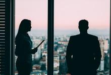 Играть по-крупному: как построить карьеру в корпорации